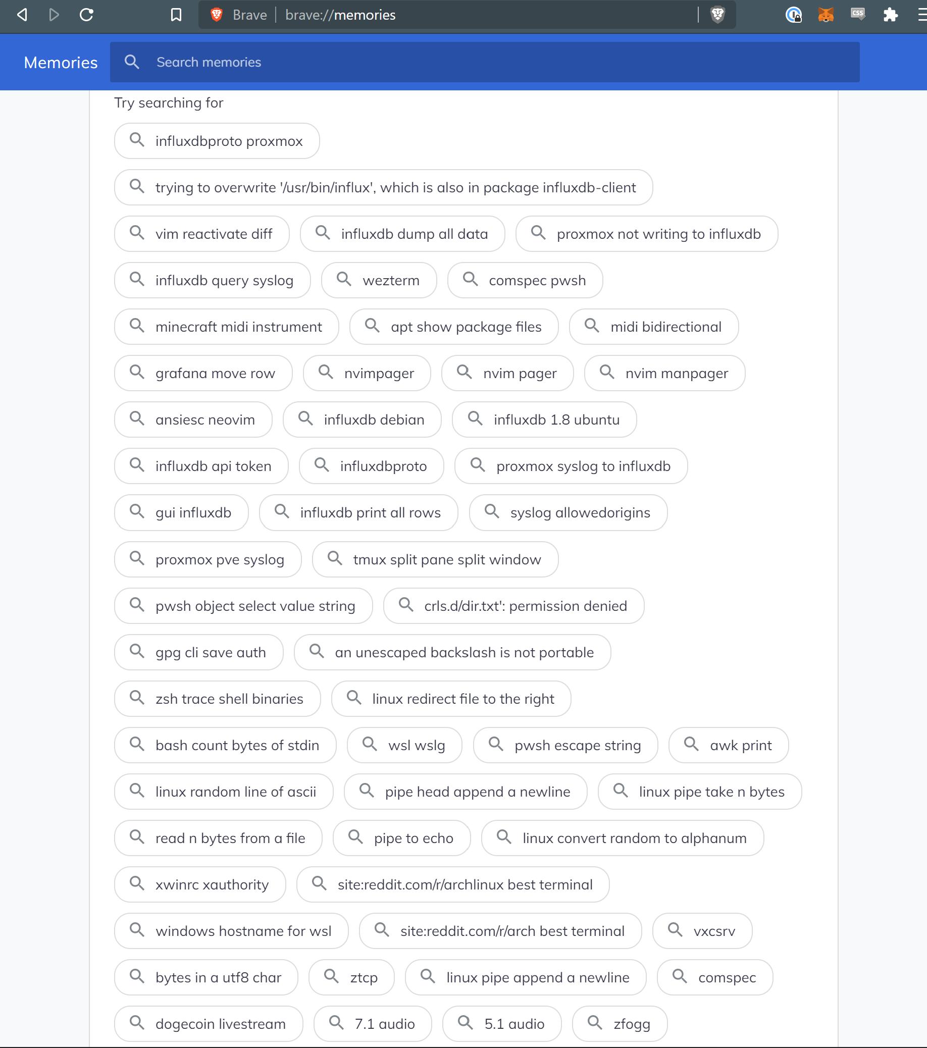 https://cloud-bd97kxwp0-hack-club-bot.vercel.app/0image.png